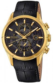 zegarek  Festina F20270-3