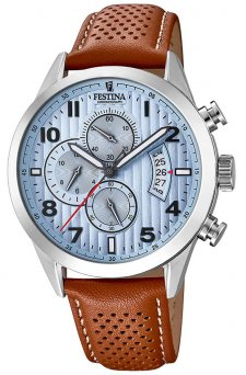 zegarek  Festina F20271-4