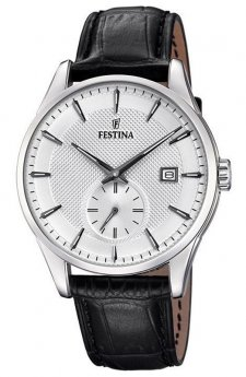 zegarek  Festina F20277-1