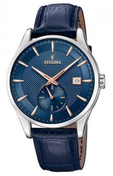 zegarek  Festina F20277-2