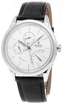 zegarek  Festina F20278-1