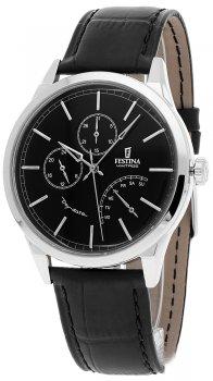 zegarek  Festina F20278-4