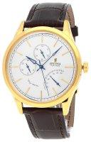 zegarek Festina F20279-1