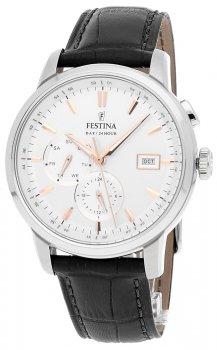 zegarek  Festina F20280-1