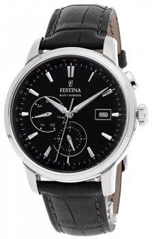zegarek  Festina F20280-4