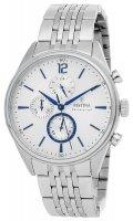 zegarek Festina F20285-1