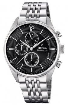 zegarek  Festina F20285-4
