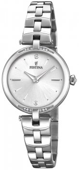 zegarek damski Festina F20307-1