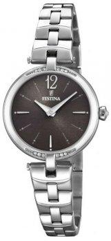 zegarek damski Festina F20307-2