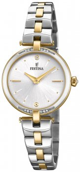 zegarek damski Festina F20308-1