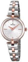 Zegarek damski Festina mademoiselle F20308-2 - duże 1