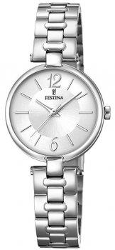 zegarek damski Festina F20311-1