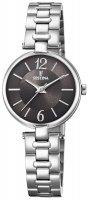 Zegarek damski Festina mademoiselle F20311-2 - duże 1