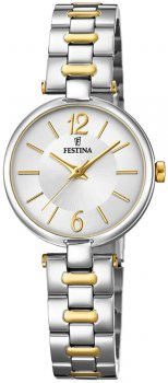 zegarek damski Festina F20312-1