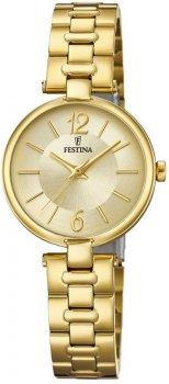 zegarek damski Festina F20313-1