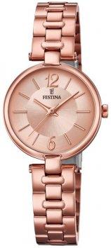 zegarek damski Festina F20314-1