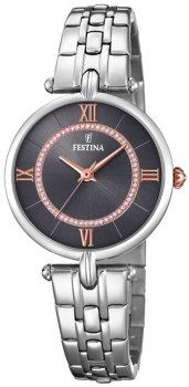 zegarek damski Festina F20315-2