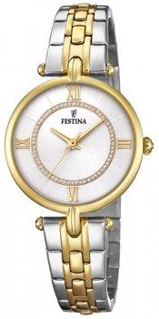zegarek damski Festina F20316-1
