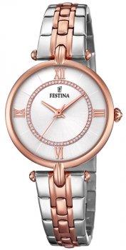 zegarek damski Festina F20316-2