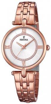zegarek damski Festina F20318-1