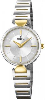 zegarek damski Festina F20320-1