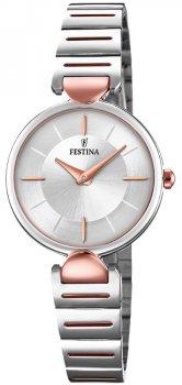 zegarek damski Festina F20320-2