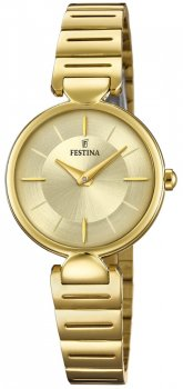 zegarek damski Festina F20321-1