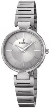 zegarek damski Festina F20325-1