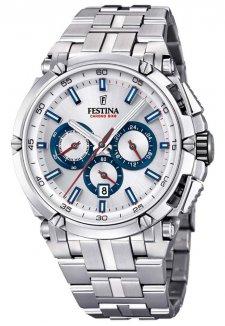zegarek  Festina F20327-1