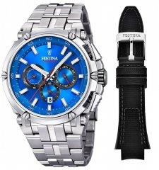 zegarek męski Festina F20327-2