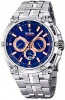 zegarek  Festina F20327-4