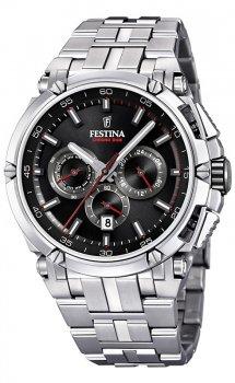 zegarek  Festina F20327-6