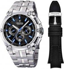 zegarek męski Festina F20327-7