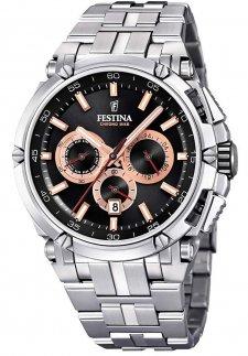zegarek  Festina F20327-8