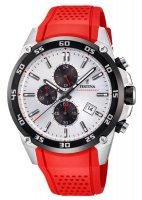 zegarek  Festina F20330-1