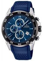 zegarek  Festina F20330-2