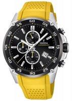 zegarek  Festina F20330-3