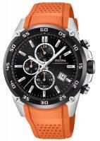 zegarek  Festina F20330-4