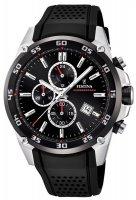 zegarek  Festina F20330-5