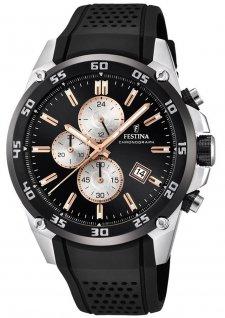 zegarek  Festina F20330-6
