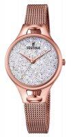 Zegarek damski Festina mademoiselle F20333-1 - duże 1