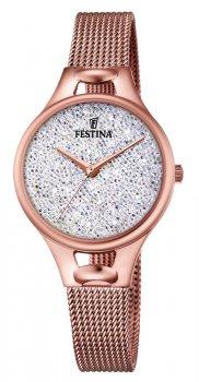 zegarek  Festina F20333-1