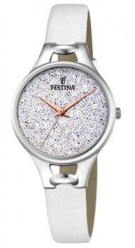 zegarek  Festina F20334-1