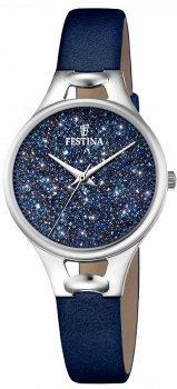 zegarek damski Festina F20334-2