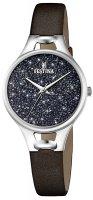Zegarek damski Festina mademoiselle F20334-3 - duże 1