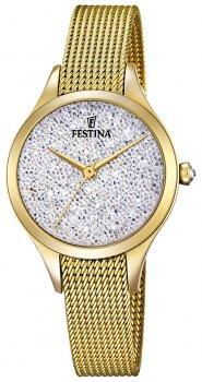zegarek  Festina F20337-1