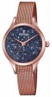 Zegarek damski Festina mademoiselle F20338-3 - duże 1