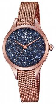 zegarek  Festina F20338-3