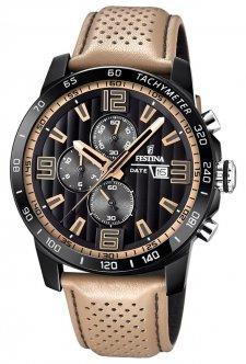 zegarek  Festina F20339-1