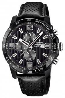 zegarek  Festina F20339-6